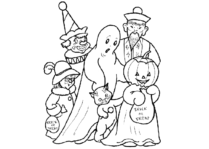 Slick Beanie Boo Coloring Pages Coloring Pages