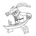 ninjago coloring pages - coloring pages